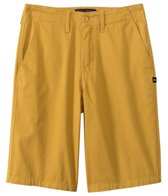 Oakley Men's Rad Short