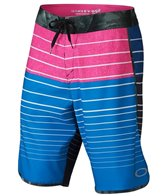 Oakley Men's Blade Straight-Edge Boardshorts