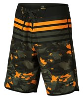 Oakley Men's Agro 19 Boardshorts