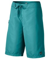 Oakley Men's Classic 22 Boardshorts