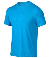 Oakley Men's Melange S/S Surf Tee