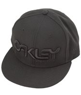 Oakley Men's Oakley 75' Snap-Back Cap