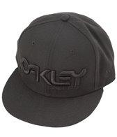 Oakley Men's Oakley 75' Snap-Back Cap
