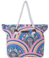 Rip Curl Modern Myth Beach Bag