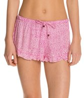 Rip Curl Coachella Beach Short