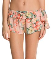 Rip Curl Paradise Found Short