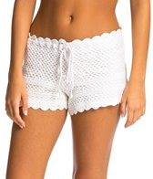 Rip Curl Natural Beauty Short