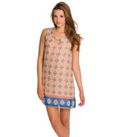 Lucy Love Seacliff Eva Dress