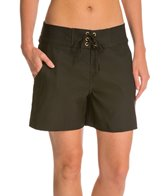La Blanca Boardwalk 5 Boardshorts