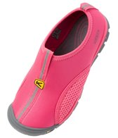 Keen Children's Rockbrook CNX Water Shoes