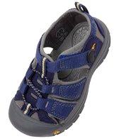 Keen Toddler's Newport H2 Water Shoe