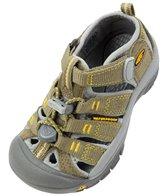 Keen Children's Newport H2 Water Shoes