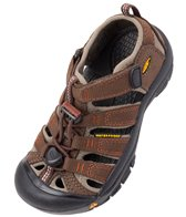 Keen Children's Newport H2 Water Shoe