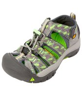 Keen Children's Newport H2 Water Shoes