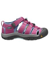 Keen Youth's Newport H2 Water Shoe