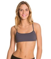 American Apparel Everyday Fitness Bra