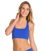 American Apparel Sports Bra