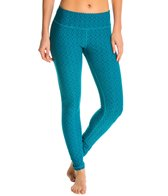 Prana Misty Yoga Leggings