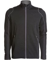 Prana Gavin Full Zip