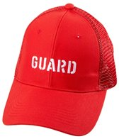 sporti-guard-trucker-hat