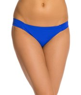 Skye Swimwear So Soft Solid Full Bikini Bottom
