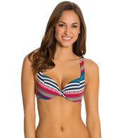 Skye Swimwear Destination Grace Underwire Bikini Top