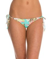 Billabong Aloha Yo Tropic Bikini Bottom