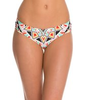 Billabong Tiles And Tides Hawaii Bikini Bottom