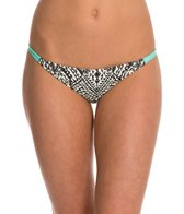 Billabong Safari Biarritz Bikini Bottom