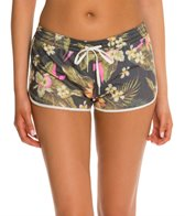Billabong Cruising 2 Boardshort