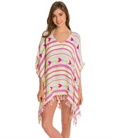 Billabong Calmest Waters Poncho