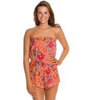 Billabong Desert Bloom Romper