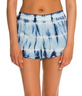 Billabong Secret Cove Coastal Short