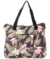 Billabong Beachin Loves Tote Bag