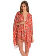 Billabong Sandy Dreamz Kimono