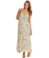 Billabong Dream Escape Maxi Dress