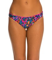MINKPINK Candy Pop Hipster Bikini Bottom