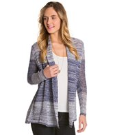 O'Neill Lakeview Cardigan