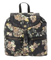 O'Neill Zoe Backpack