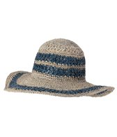 O'Neill Westerly Hat