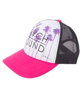 O'Neill Beach Bound Hat