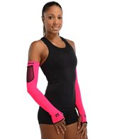 Zensah Limitless Compression Arm Warmers