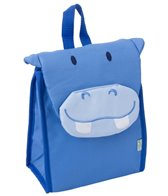 iPlay On Safari Reusable Lunch Bags (12 mos+)