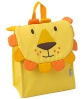 iPlay On Safari Reusable Lunch Bags (12 mos+)