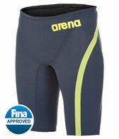 Arena Powerskin Carbon Flex VX World Championship Edition '15 Jammer Tech Suit Swimsuit