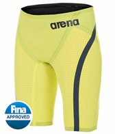 Arena Powerskin Carbon Flex World Championship Edition '15 Jammer Tech Suit Swimsuit