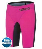 Arena Powerskin Carbon Air Jammer Tech Suit Swimsuit