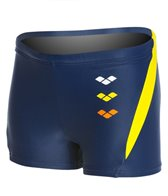 Arena Boys Astrum Short