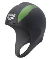 Arena Neo Swim Cap
