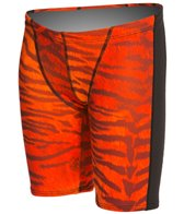 Slix Australia Tigger Youth Jammer Swimsuit